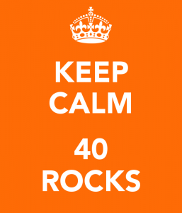 keep-calm-40-rocks